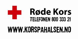 KorsPåHalsen